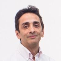 Dr Arman Farahmand Razavi | Principal Advisor | Transport and Planning Advisory » speaking at Middle East Rail