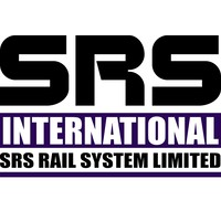 S.R.S. Rail System Ltd. at Middle East Rail 2020