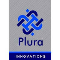 Plura Innovations at Middle East Rail 2020