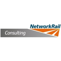 Network Rail Consulting at Middle East Rail 2020