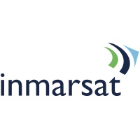 Inmarsat at Middle East Rail 2020