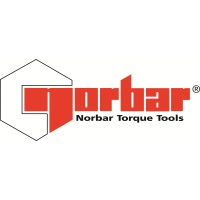 Norbar Torque Tools Ltd at Middle East Rail 2020