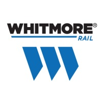 Whitmore Corporation at Middle East Rail 2020