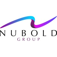 Nubold Group Ltd at Middle East Rail 2020