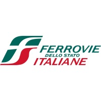 Ferrovie dello Stato Italiane SpA at Middle East Rail 2020