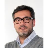 Alexandre Azevedo Da Cruz | Project Manager | EGIS Rail » speaking at Middle East Rail