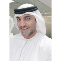 Col. Dr. Hamad Khalifa | Head Of Telecommunications | Abu Dhabi Police » speaking at Middle East Rail