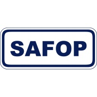 Safop at Middle East Rail 2020