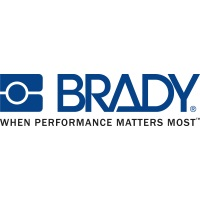 Brady Corporation at Middle East Rail 2020