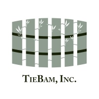 TieBam,Inc at Middle East Rail 2020