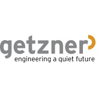 Getzner Werkstoffe GmbH at Middle East Rail 2020