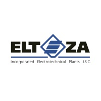 ELTEZA at Middle East Rail 2020