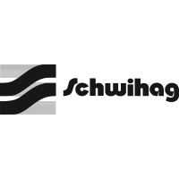 Schwihag at Middle East Rail 2020