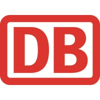 Deutsche Bahn International Operations at Middle East Rail 2020