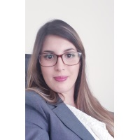 Ferial Ouahrani | Independent Architect And Urban Transport Planner | Independent Consultant » speaking at Middle East Rail