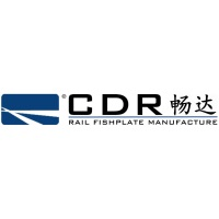 Linzhou Changda Railway material Company Limited at Middle East Rail 2020