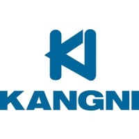 Nanjing Kangni Mechanical and Electrical Co Ltd at Middle East Rail 2020