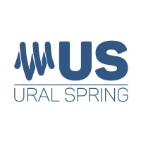 Ural spring plant at Middle East Rail 2020