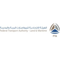 Federal Transport Authority - Land & Maritime at Middle East Rail 2020