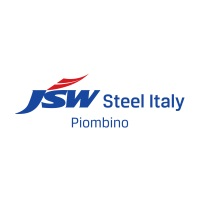 JSW Steel Italy Piombino at Middle East Rail 2020