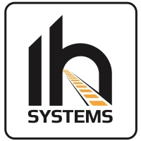IH Systems Sp. z o.o. at Middle East Rail 2020