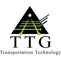 TTG Technology at Middle East Rail 2020