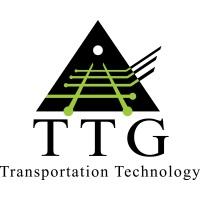 TTG Technology Europe Ltd at Middle East Rail 2020