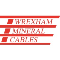 Wrexham Mineral Cables Ltd at Middle East Rail 2020
