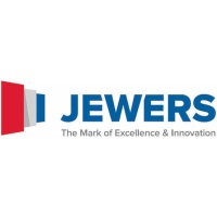 Jewers Doors Limited at Middle East Rail 2020