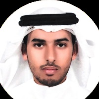 Eng. Humaid Alshamsi | Head Of Artificial Intelligence Applications Development And Research | Abu Dhabi Police » speaking at Middle East Rail