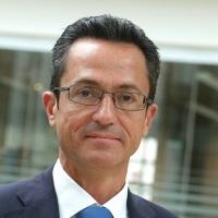 Vincent Prou | Middle East Managing Director | Alstom » speaking at Middle East Rail