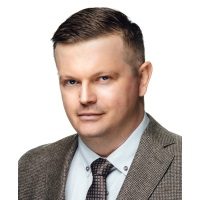 Przemyslaw Paczek | Chief Executive Officer | Hyper Poland » speaking at Middle East Rail