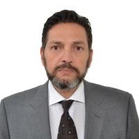 Mr Amr Elsadek | Business Development Director - Gcc | Alstom » speaking at Middle East Rail