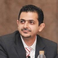 Mr Zakaraya Alashek | Director, Solutions Marketing, Internet of Things | Etisalat Digital » speaking at Middle East Rail