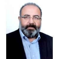 Mahmoud Telfah | Director Of The Railways Directorate | Jordanian Hijazi Railway » speaking at Middle East Rail