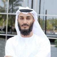 Abdulla Alshehhi | Managing Director & Principal Consultant | National Advisor Bureau » speaking at Middle East Rail