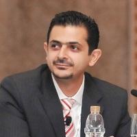 Zakaraya Al Ashek | Director, Solution Marketing, Internet of things | Etisalat Digital » speaking at Middle East Rail