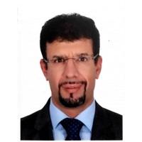 Abdelmoula Benabida | Senior Manager - Infrastructural Rail Systems | Deutsche Bahn International Operations » speaking at Middle East Rail