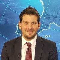 Andrea Giuricin | Senior Consultant | The World Bank & Adj.Prof. University Milan Bicocca » speaking at Middle East Rail