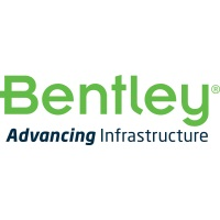 Bentley Systems, exhibiting at Middle East Rail 2020