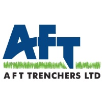 AFT Trenchers Ltd, exhibiting at Middle East Rail 2020
