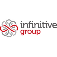 Infinitive Group, exhibiting at Middle East Rail 2020