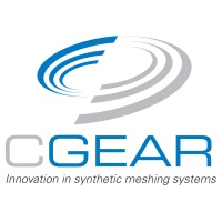 Cgear at Middle East Rail 2020