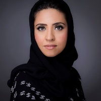 Laila Hareb | Chief Executive Officer and Founder | Alive Group » speaking at Middle East Rail