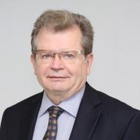 Mr John Lesniewski | Transport Planning Expert | Etihad Rail » speaking at Middle East Rail