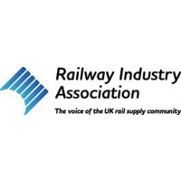 Railway Industry Association at Middle East Rail 2020