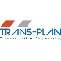 Trans-Plan at MOVE 2020