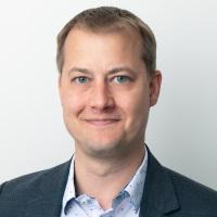 Martin Kristensson      Volvo Car Group » speaking at MOVE