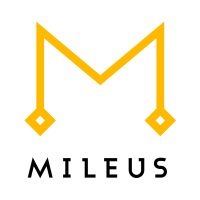 Mileus at MOVE 2020