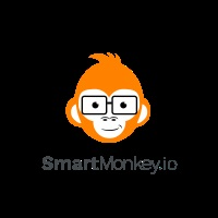 SmartMonkey at MOVE 2020